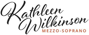 KathleenWilkinson_logo_350pxl